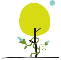Fertilizzare-innestare-obiettivo