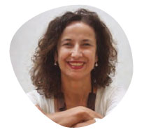 Arianna Pregagnoli