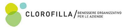 Clorofilla Counseling