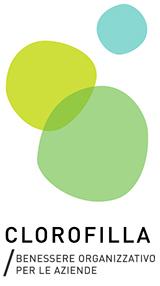 Clorofilla-log-vert-footer